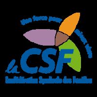 CSF-logo