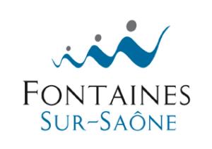 Logo-Fontaines-Sur-Saône