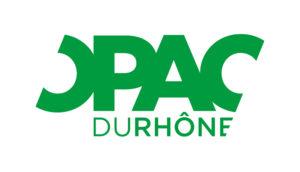 Logo_Opac_du_Rhône