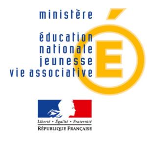 Ministère Educ