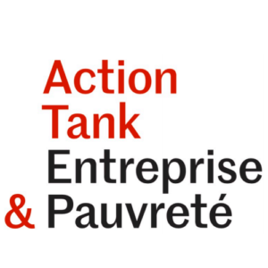 actiontank