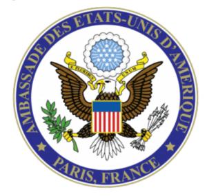 ambassade-us