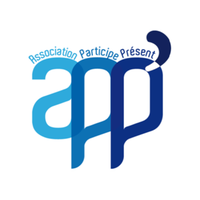 app-logo-ecp
