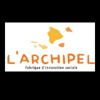 archipel-logo