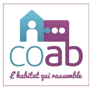 cohab-logo