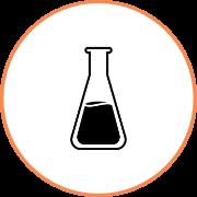 fiole-2-orange