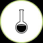 fiole-3-vert