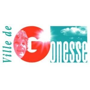 gonesse-logo