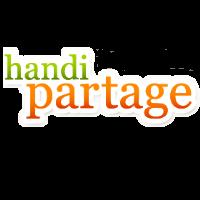 handipartage-logo