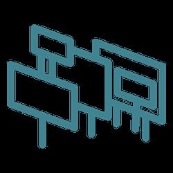 icon-outils-ECP