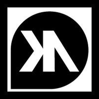 kevin-navizet-logo