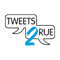 logo-tweet-2-rue