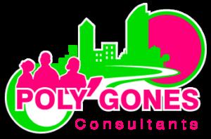 logo_poly_gones