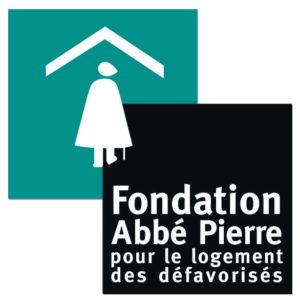 nouveau-logo-FAP