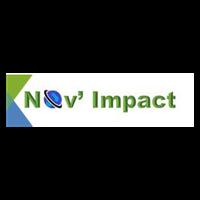 nov-impact