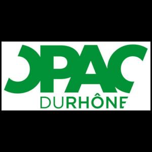opac-logo