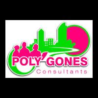 poly-gones-logo-ecp